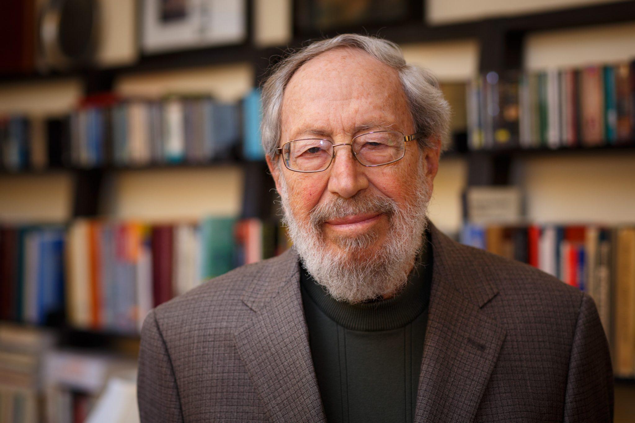 Edgar H. Schein